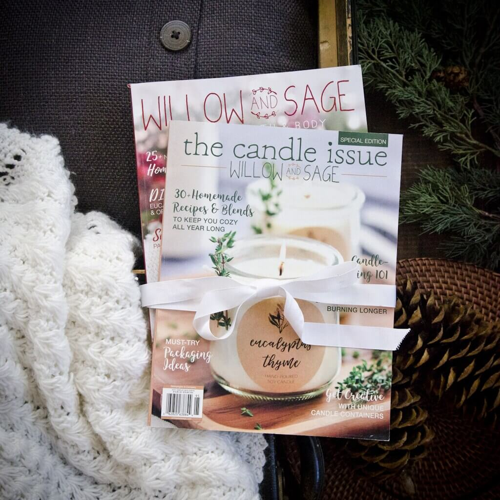 "<a href=""https://stampington.com/introduction-to-willow-and-sage-gift-bundle/"">Introduction to Willow and Sage Bundle </a>"