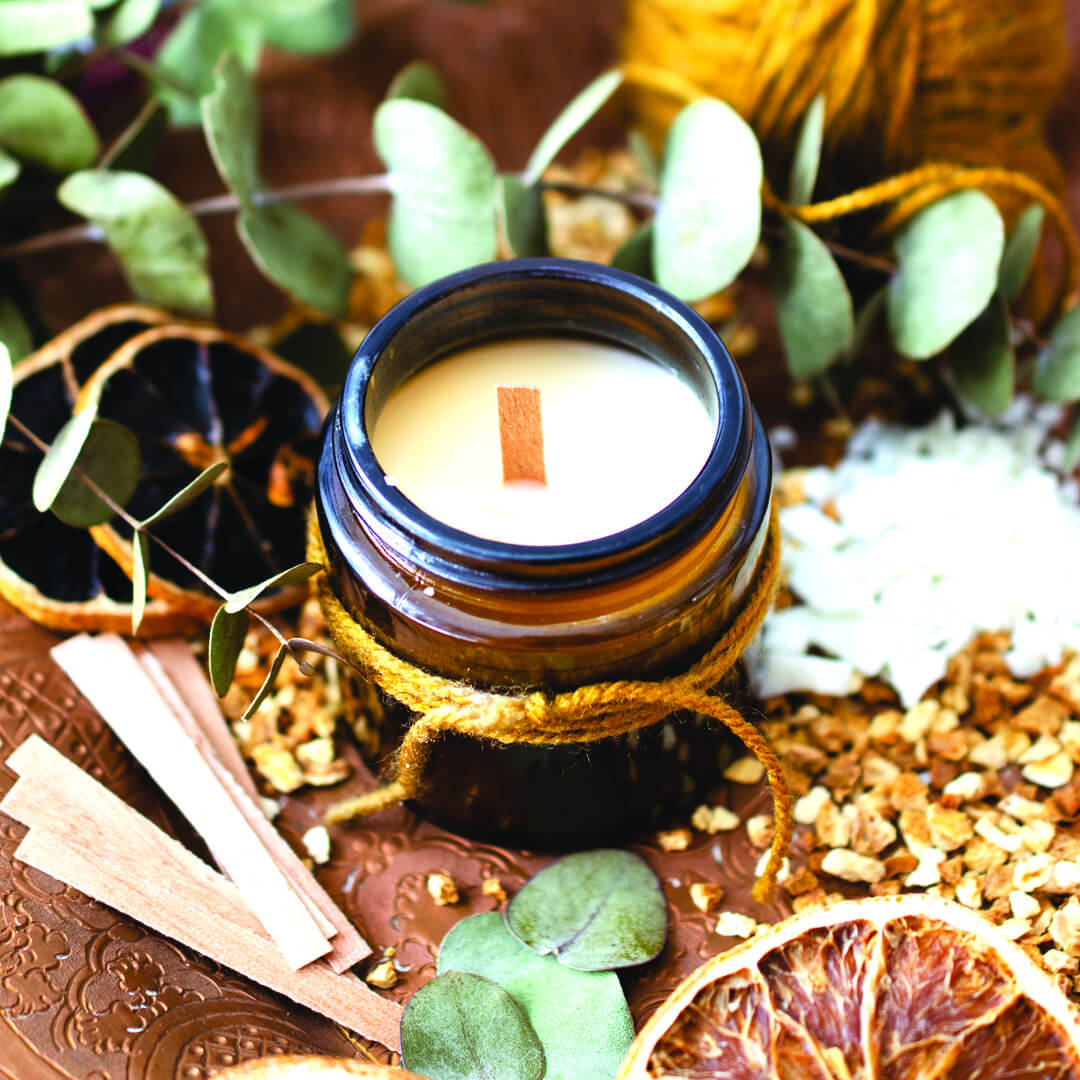 """<a href=""""https://stampington.com/the-candle-issue/"""">The Candle Issue </a>"""